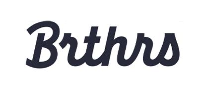 logo-brthrs