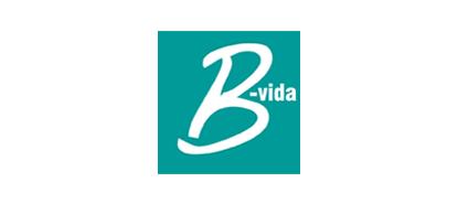 logo-bvida
