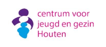 logo-cjg-houten