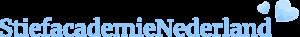 logo stiefacademienederland