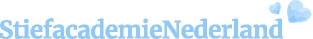 Stiefacademie Nederland
