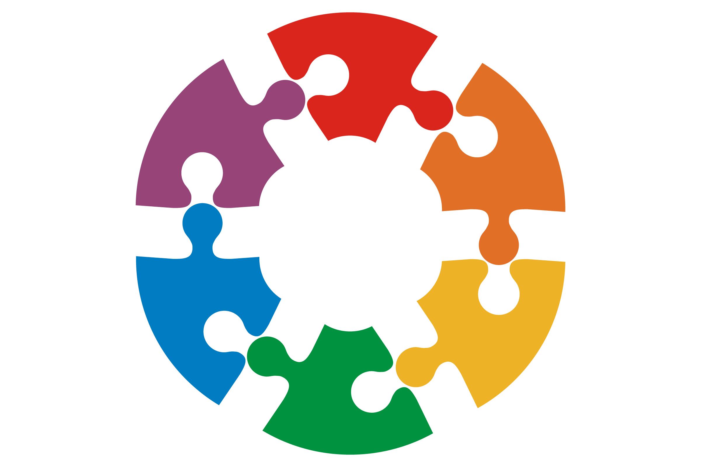Het 7-fasen-model van Stiefacademie Nederland